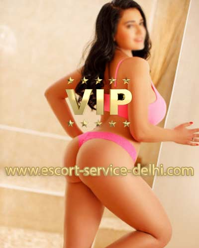 Mahipalpur female escorts